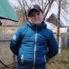 Валерия, 36, г.Рассказово