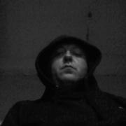 Сергей Македон 42 Москва
