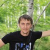 Арчи, 35, г.Ростов-на-Дону