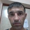 вовчик, 36, г.Тобольск