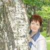 ГАЛИНА, 55, г.Симферополь