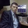 Тимофей, 39, г.Балашов