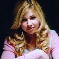 Katrin, 35 лет, Весы, Москва