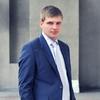 Фёдор, 30, г.Зеленогорск (Красноярский край)