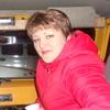Татьяна, 36, г.Багдарин