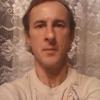 ANDREI TUROV, 46, г.Палех