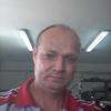 Евгений, 52, г.Аксай