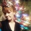 Оксана Салахова, 42, г.Десногорск