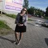 Алёна, 33, г.Ивангород