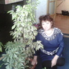 Маrina, 54, г.Могоча