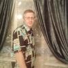 Павел, 41, г.Сходня
