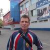 Владимир, 48, г.Ачинск