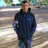 Павел, 30, г.Нижнекамск