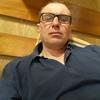 Ок Призрак, 41, г.Николаевск-на-Амуре