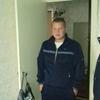 Владимир, 35, г.Самара