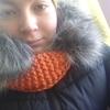 Аверьяна Базуева, 24, г.Минусинск