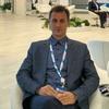 Кирилл, 40, г.Москва