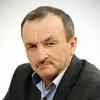 Алан, 50, г.Домбай