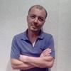 Станислав, 41, г.Афипский