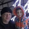 Игорь, 34, г.Заводоуковск