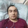Умурбек, 30, г.Сергиев Посад