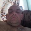 Mikhail, 44, г.Хотьково