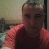 евгений, 35, г.Новониколаевский