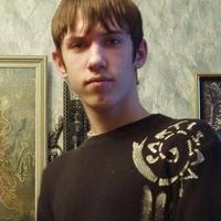 Дмитрий, 34 года, Козерог, Екатеринбург