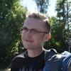 Георгий, 32, г.Чайковский