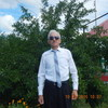 александр, 56, г.Радищево