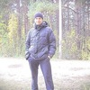 Александр, 28, г.Сосновоборск (Красноярский край)