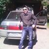 О Л Е Г, 21, г.Таганрог