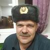 Павел, 44, г.Серов