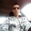Alex, 27, г.Калуга