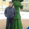 Юрий, 53, г.Минеральные Воды