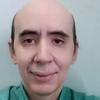 Олег, 43, г.Колпино