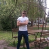 Валера, 29, г.Тамбов