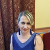 Ольга, 45, г.Кандалакша
