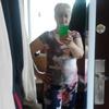 Ольга, 52, г.Заринск