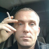 Фёдор, 42, г.Ярославль