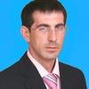Алексей, 41, г.Морозовск