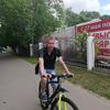 Igor, 39, г.Подольск