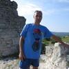 Олег, 39, г.Иваново