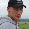 Константин, 30, г.Киров (Кировская обл.)