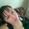 ЕКАТЕРИНА, 26, г.Варна