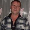 евгений, 40, г.Арсеньево