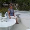 Роза, 58, г.Воронеж