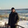 Дмитрий, 34, г.Качканар