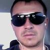 ДИНАР ХАЯЛЕЕВ, 31, г.Мамадыш