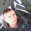 игорь, 18, г.Шумиха